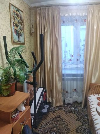 Комната в коммуне 9м ул. Люстдорфская дор./ Адмиральский