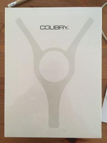 Colibry Epilator / depiladora de linha