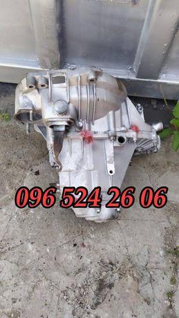 Коробка передач Ваз 2108-2109 Кпп на 2110 2111 2112 2113 2114 2115