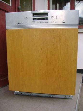Посудомоечная машина. Miele G1420 SCI