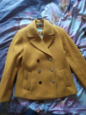 Пальто, весна- осінь