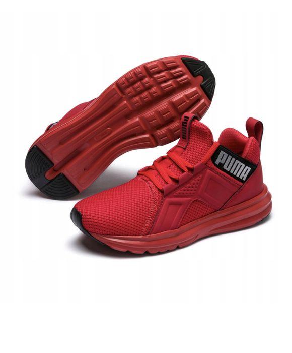 Sportowe buty Rzeszów - image 1