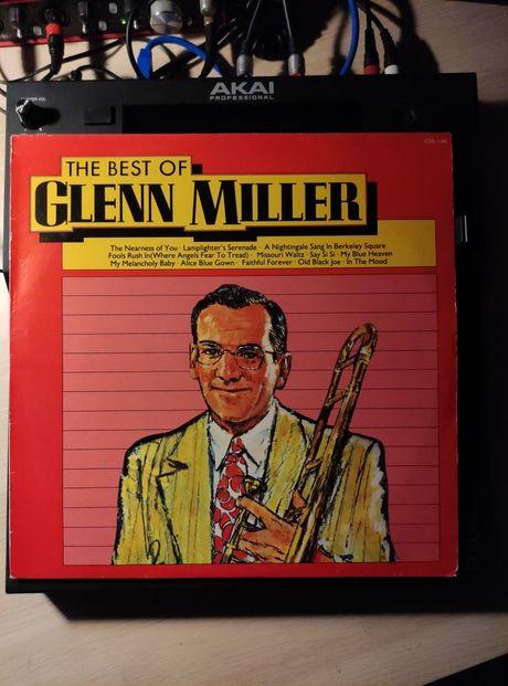 Glenn Miller - The Best Of Glenn Miller (CDS 1165)