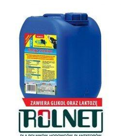 Vittra Gliceryna 99,5%, 25 kg
