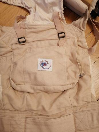 Ergo baby переноска, рюкзак слінг кенгуру