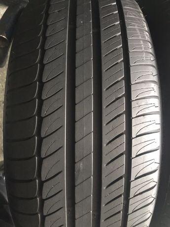 235/55/17 R17 Michelin Primacy HP 2шт