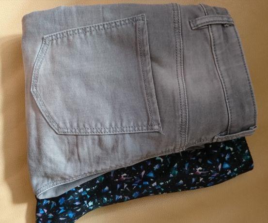 Spodnie rozmiar 36 ( 2 pary )