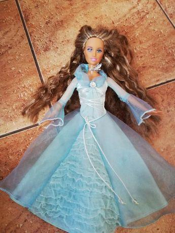 Magia Pegaza Barbie, Rayla Barbie mattel