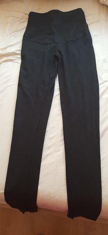 Spodnie ciążowe Esmara
