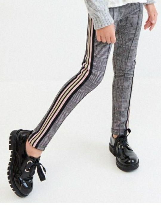 Nowe spodnie Reserved 140 Odolanów - image 1