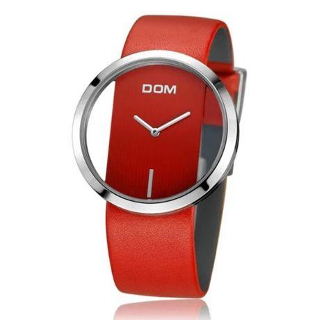 Женские часы DOM LP-205L