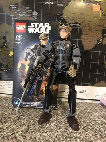Лего 75119 star wars