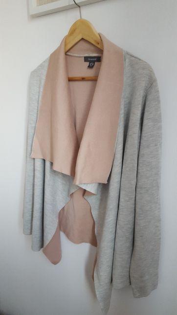 Sweterek S .Primark