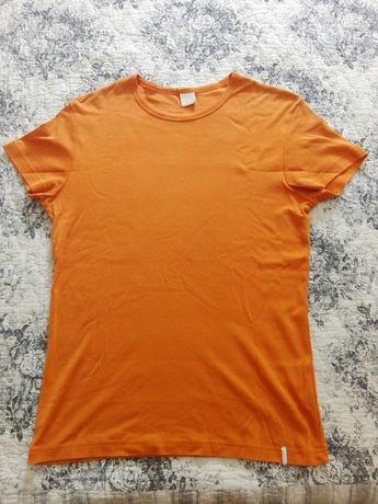 T shirt Salsa basico S