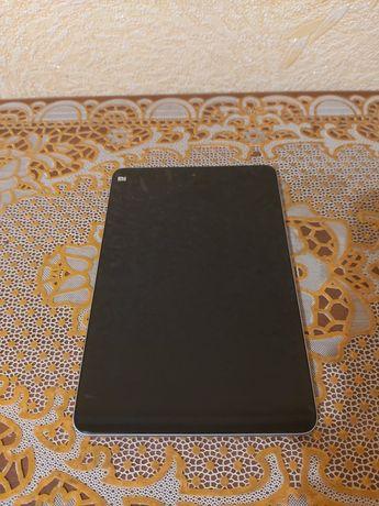 Планшет Xiaomi Mi Pad2 2/16