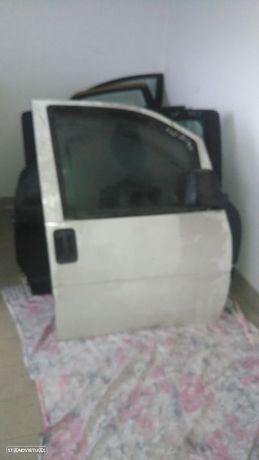 Porta  Direita Fiat Scudo Peugeot Expert Citroen JUMPY