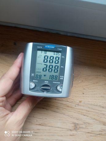 Ciśnieniomierz nadgastkowy Samsung