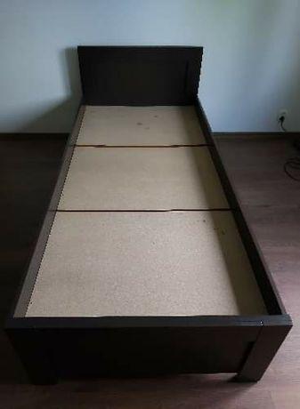 Sprzedam łóżko!!
