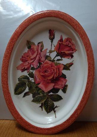 Obraz - kwiaty 5