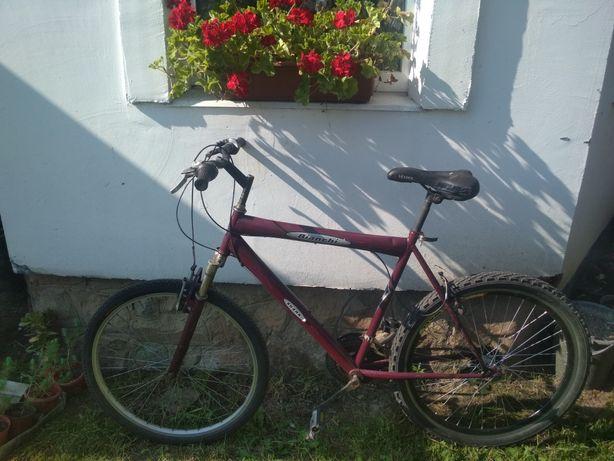Продам велосипед Bianchi 26