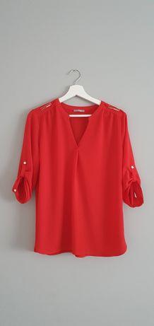Bluzka damska Orsay, r. M