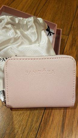 Carteira Pandora