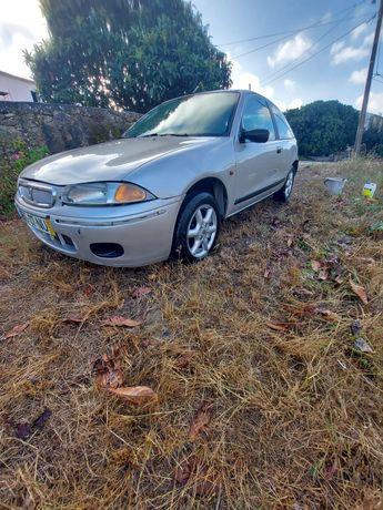 Rover hatchback 2.0 Turbo Gasoleo