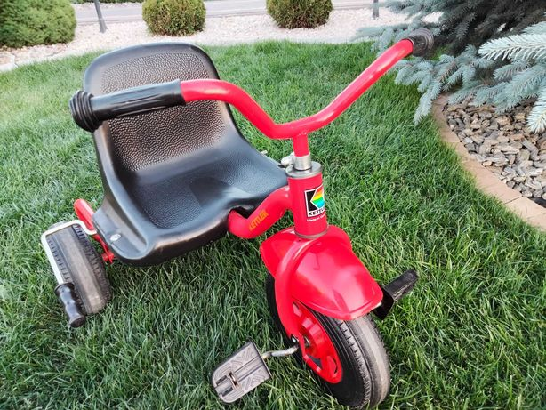 Rowerek dla dziecka Kettler
