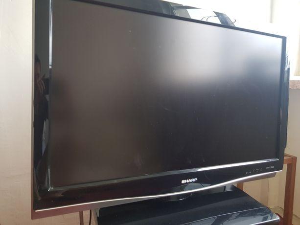 Telewizor Sharp Aquos Full HD LC-32X20E