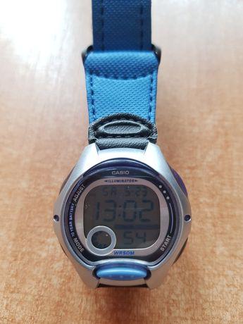 Zegarek Casio LW-200-2AVEF