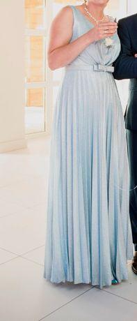 Sukienka do ślubu cywilnego
