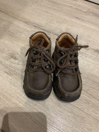 Ботинки, детская обувь, сапоги демисезонные