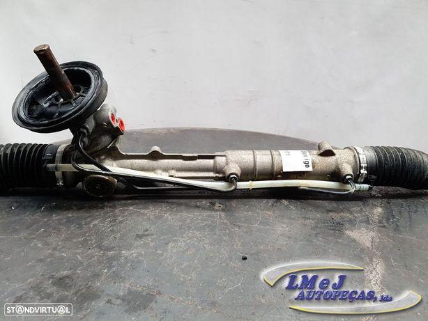 Caixa de direcção Usado Citroen Jumpy / Peugeot Expert / Fiat Scudo 2.0 HDi 2012