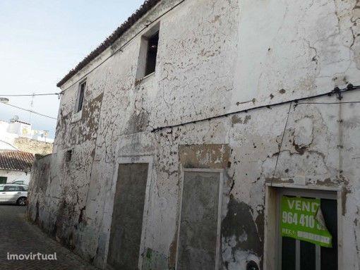 Apartamento em Borba, Matriz (Borba)