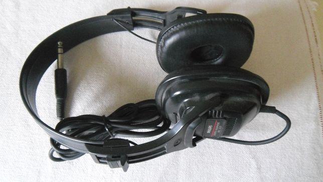 Słuchawki Philips SBC 3150