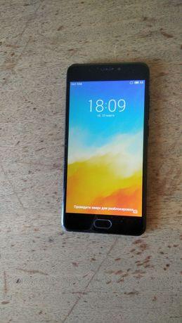 Meizu M6 M711H 30GB