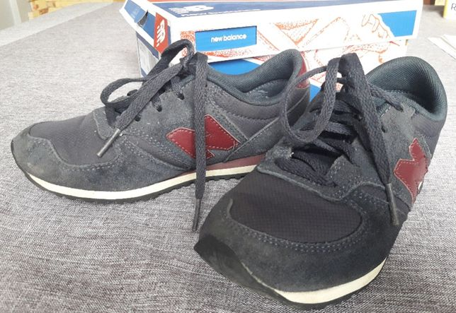 sprzedam buty New Balance 31