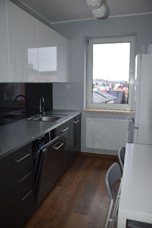 Warszawa Ząbki - mieszkanie 64 m2