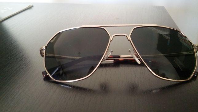 Óculos de sol de senhora novos