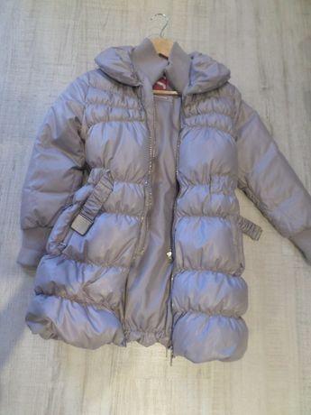 куртка брендовая и другое все по 100