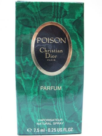 Christian Dior,