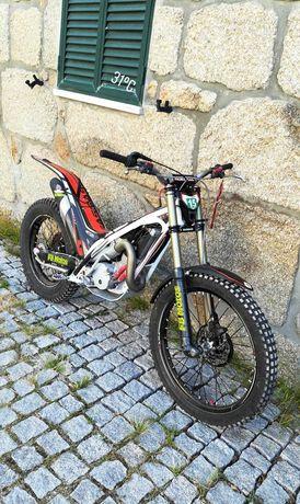 Gasgas TXT GP 300