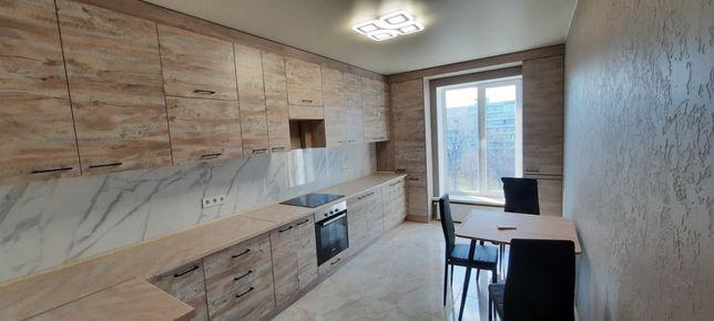Сдам 1 комнатную квартиру в Новострое.