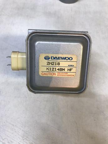 Магнетрон Daewoo 2M218