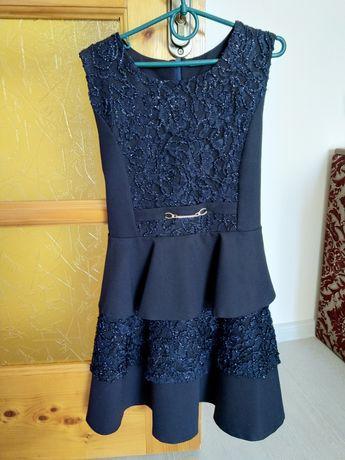 Сарафан, плаття, форма до школи