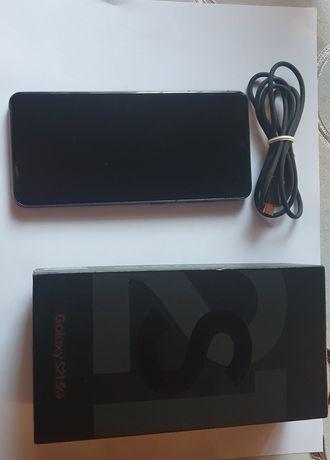 Samsung Galaxy S 21  5 G