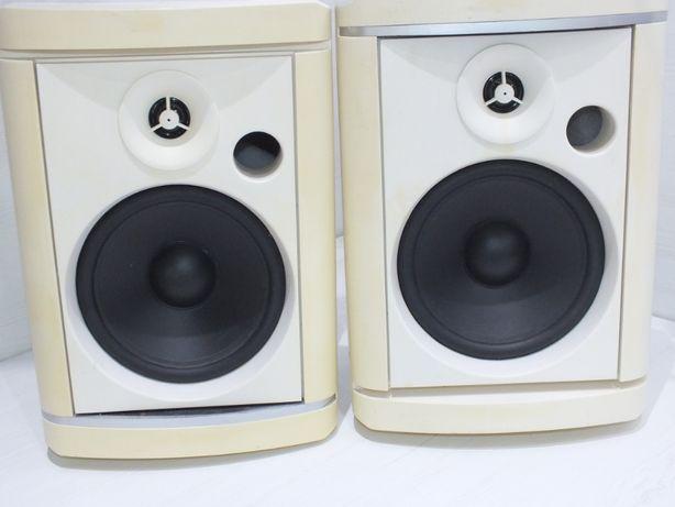 Głośnik Dexon SP 802-Lombard Stówka**