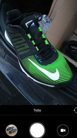 Buty Nike Zoom Speed Trainer 3 TR3 rozm 45