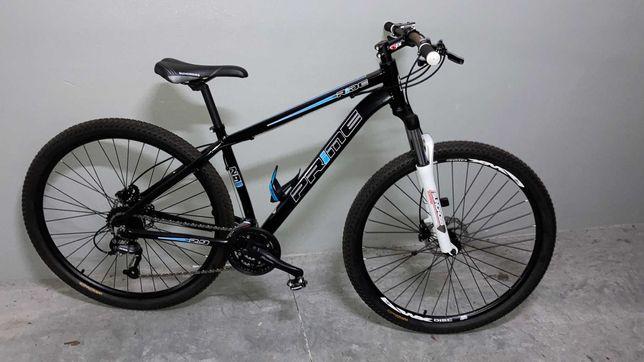 Bicicletas Prime Bike (como novas)