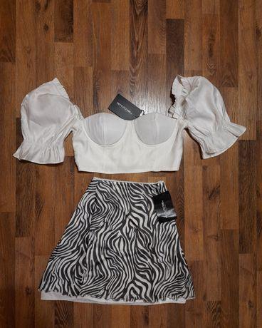 Топ.Спідниця .Сарафан. Сукня. Плаття. Штани.Клоти.Комбінезон